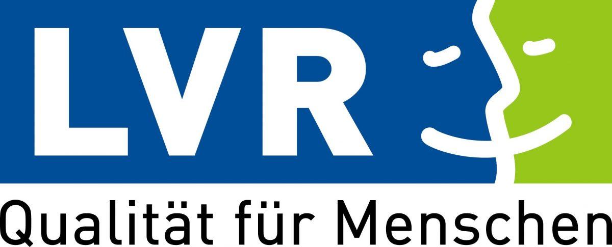Ein Veranstaltungstipp für den heutigen Abend: Schlossbahnhof Brühl – Neubewertung eines Baudenkmals