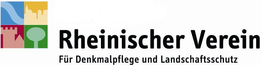 Veranstaltungstipp für den 14. November 2016: Kölns Traditionsinsel – Alter Markt, Heumarkt und das Martinsviertel