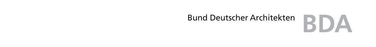 BDA Montagsgespräch: Historische Mitte Köln – die Neue Südkante der Domplatte