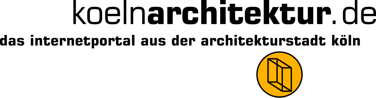 Neu im #KölnerBaukulturKalender: Mit archipedes durchs Gerling Quartier