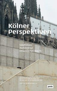 koelner-perspektiven_978-3-86859-403-4