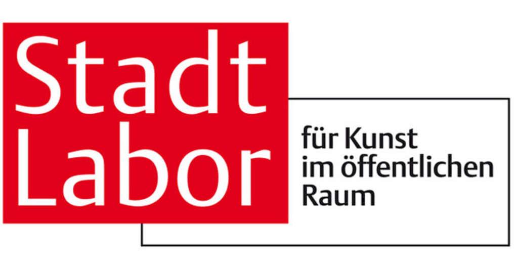 Unser Tagestipp: Commons & Cologne – Kunibertsviertel – Performativer Stadtspaziergang und Skulptur-Einweihung