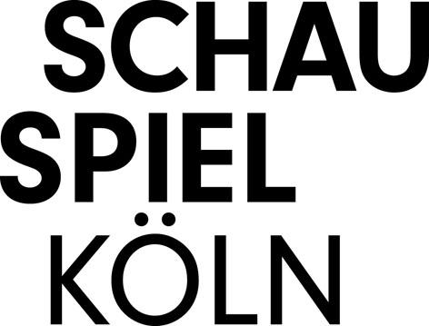Meetings on the other side meet KOOP Gebell Transferring Mülheim
