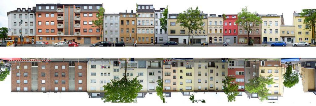 Foto: Büro KL Konrad & Lieblang