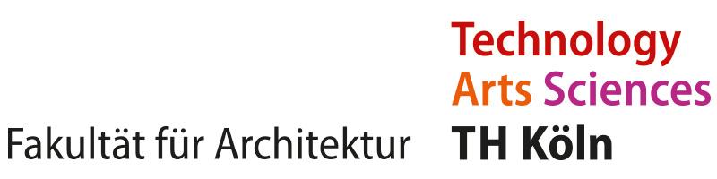 """Veranstaltungstipp für den 6. Dezember 2016: Dansk Arkitektur in der Reihe """"architectural tuesday""""- C.F. Møller"""