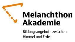 Tagestipp für den 2. Dezember: Gemeinschaftliches Bauen und Wohnen in Köln.