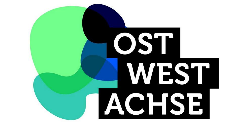 Ost West Achse Köln
